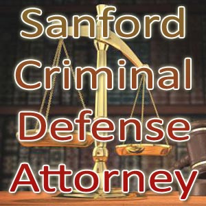 Criminal+Defense+Attorney